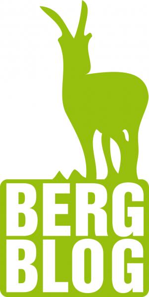 Projekt Berg Blog